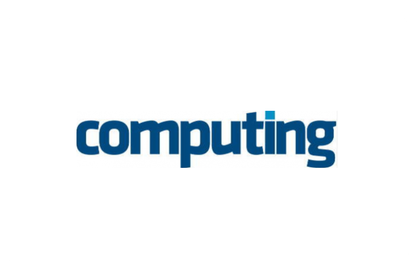 Egress Software Technologies shortlisted for two awards at the 2018 Computing Technology Product Awards