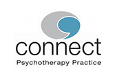 Connect Psychotherapy Practice
