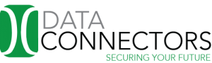 15th March 2018- Egress speaking and exhibiting at The Data Connectors' Cyber Security Conference in New Jersey