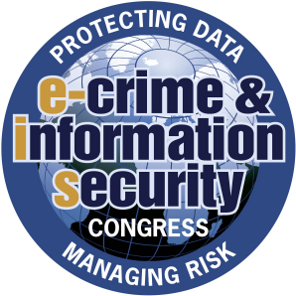 18th October 2018 - Egress sponsoring the e-Crime & Cybersecurity Mid-Year Summit