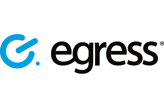 22nd September 2016 - Egress Switch User Network meeting, Manchester, UK