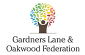 Gardners Lane Oakwood Federation