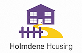 Holmdene Housing