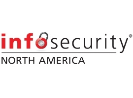 4th – 5th October 2017 – Egress speaking and exhibiting at the Infosecurity North America 2017