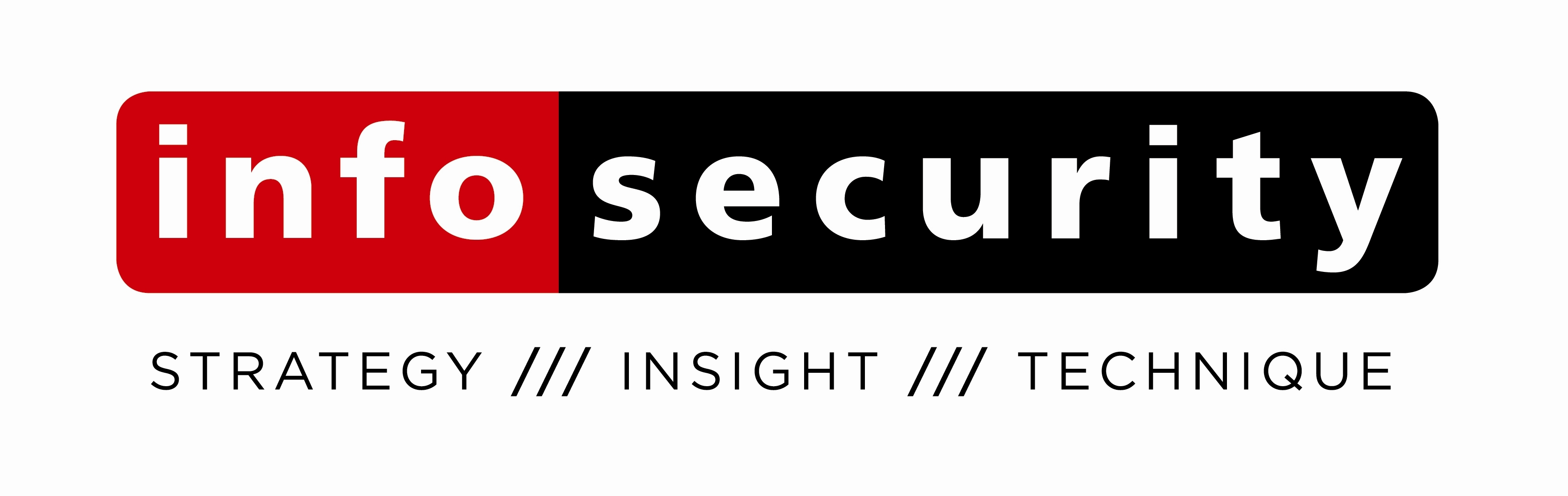 6th – 7th December 2016 – Egress is sponsoring and presenting at the Infosecurity Conference 2016 in Boston