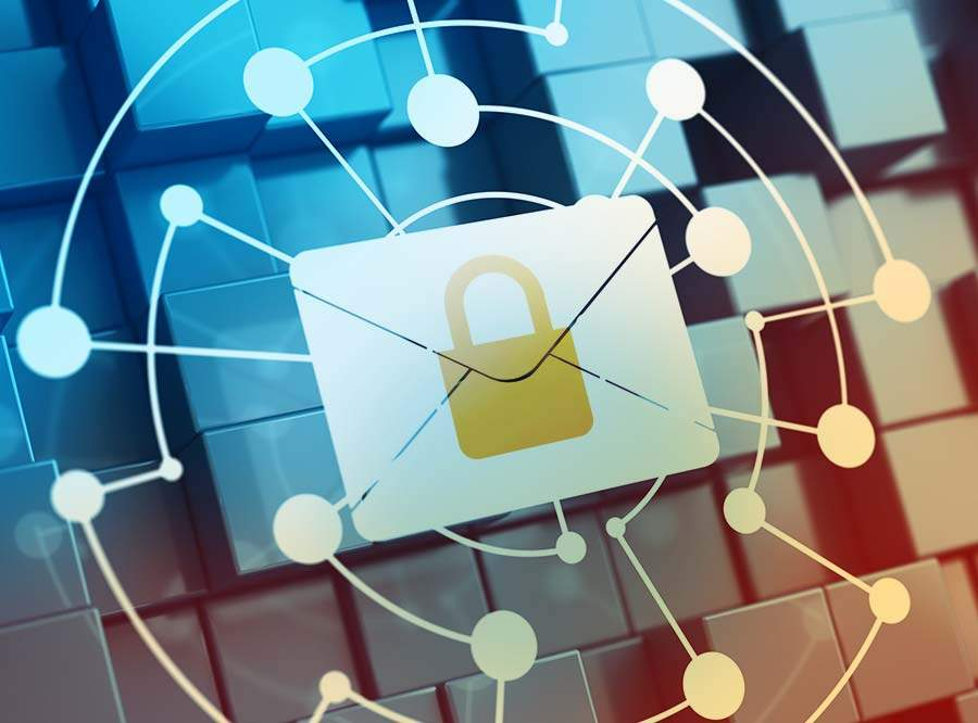 infrastructure_secure_email_900