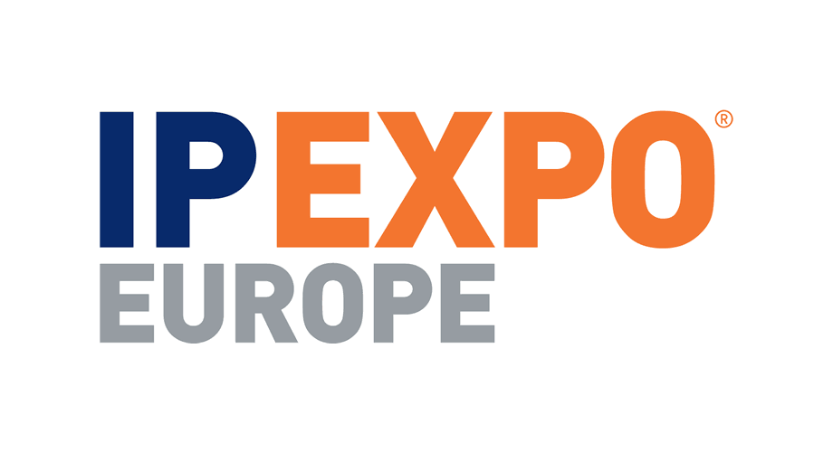 ip-expo-europe-logo