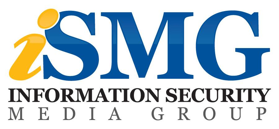 August 14th - 15th 2018 - Join Egress at ISMG's Security Summit: New York City