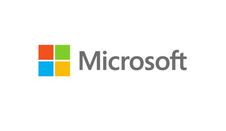Egress selected for Microsoft ScaleUp program