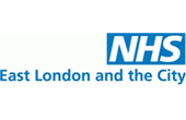NHS East London and City
