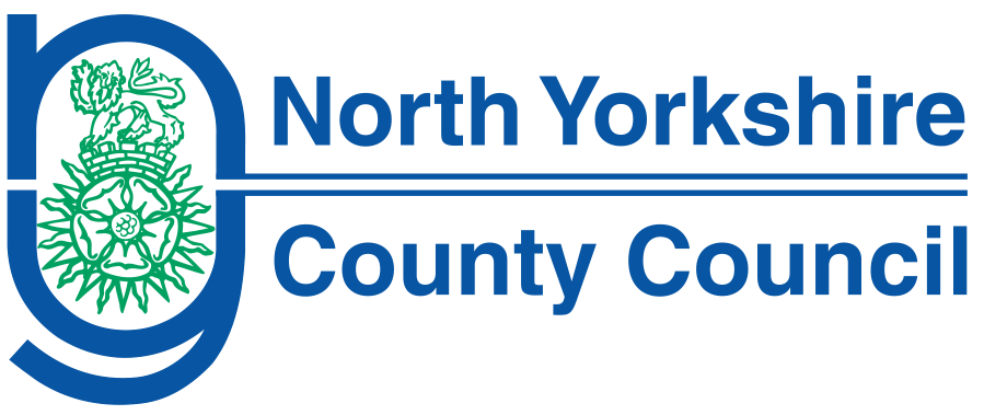 Image result for North Yorkshire Council logo