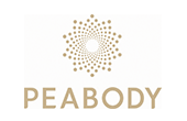 Peabody Housing