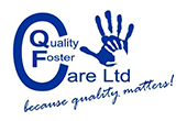 Quality Fostercare