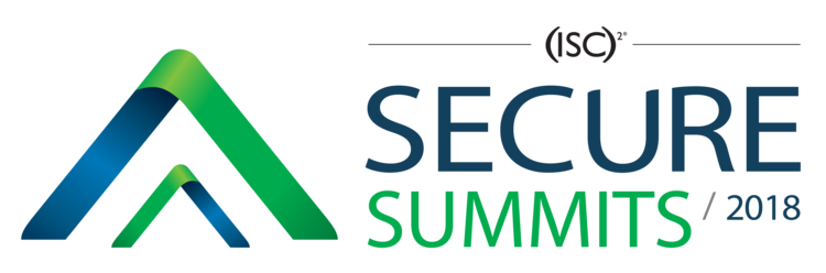 May 7th - 8th 2018 - Egress speaking and exhibiting at Secure Summit DC 2018