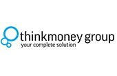 ThinkMoney Group