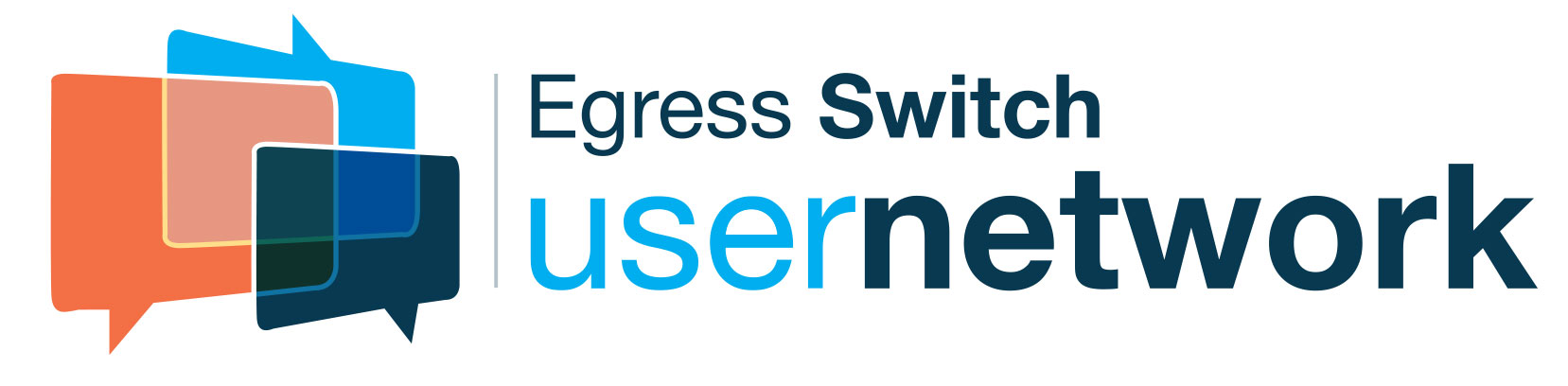 11th May 2017 – Egress Switch User Network, London