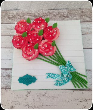 Click here to order from the Sugarcraft Studio