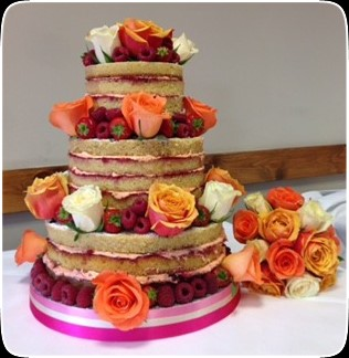 Click here to order from Carly Lawrence Cakes