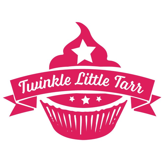 Twinkle Little Tarr