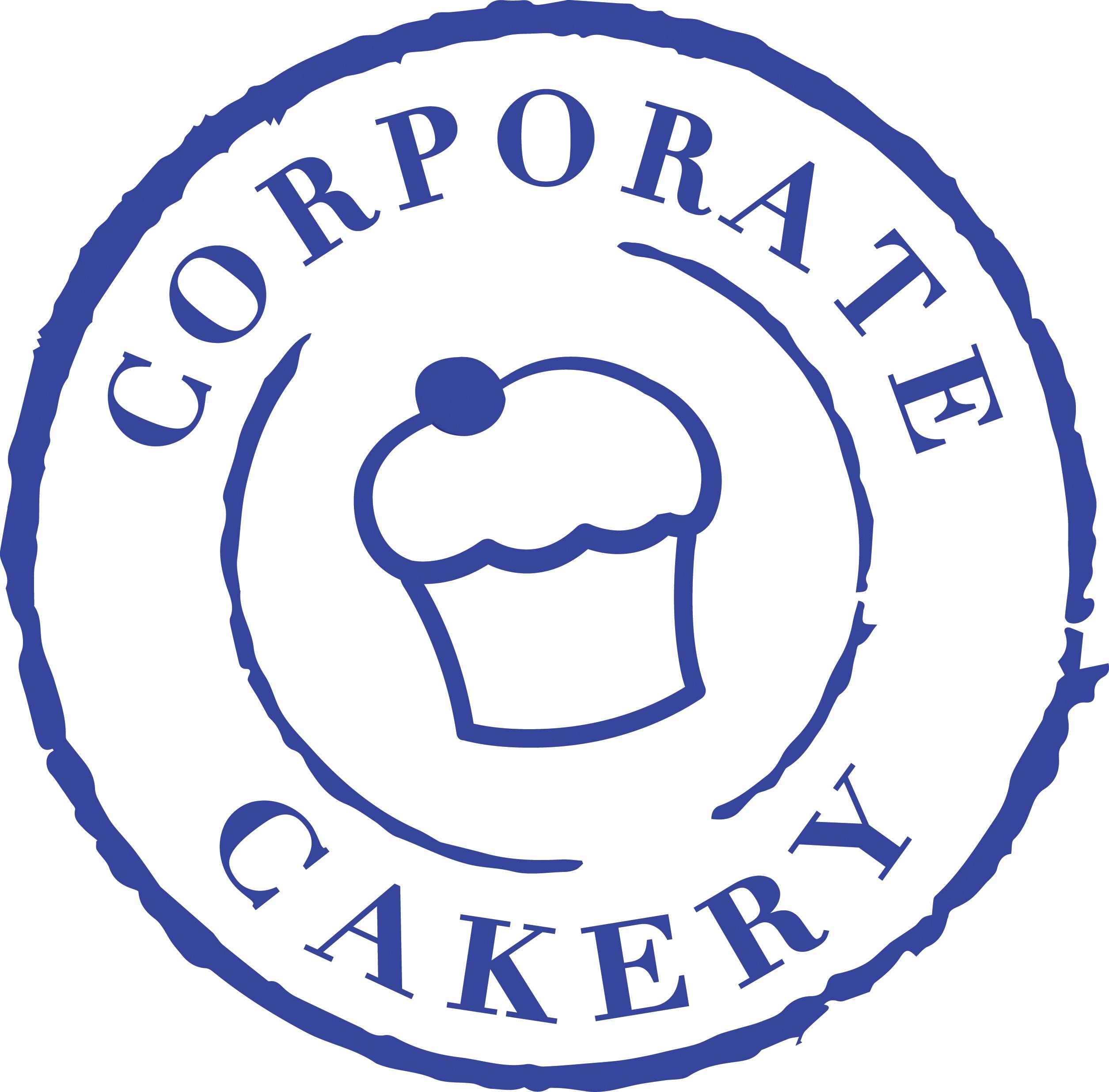 Corporate cakery swindon corporate cupcakes delivered swindon corporate cakery ltd biocorpaavc Gallery