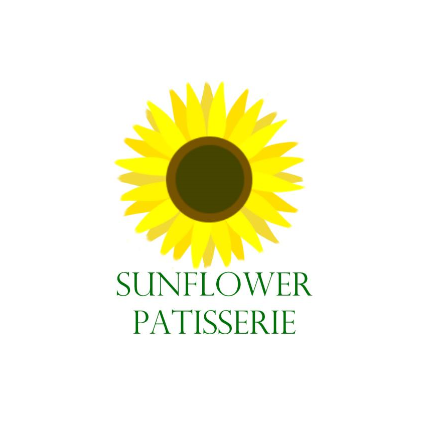 Sunflower Patisserie