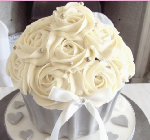Sarahs Celebration Cakes