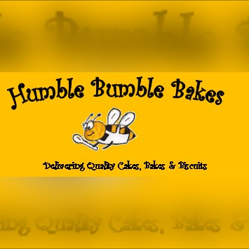 Humble Bumble Bakes
