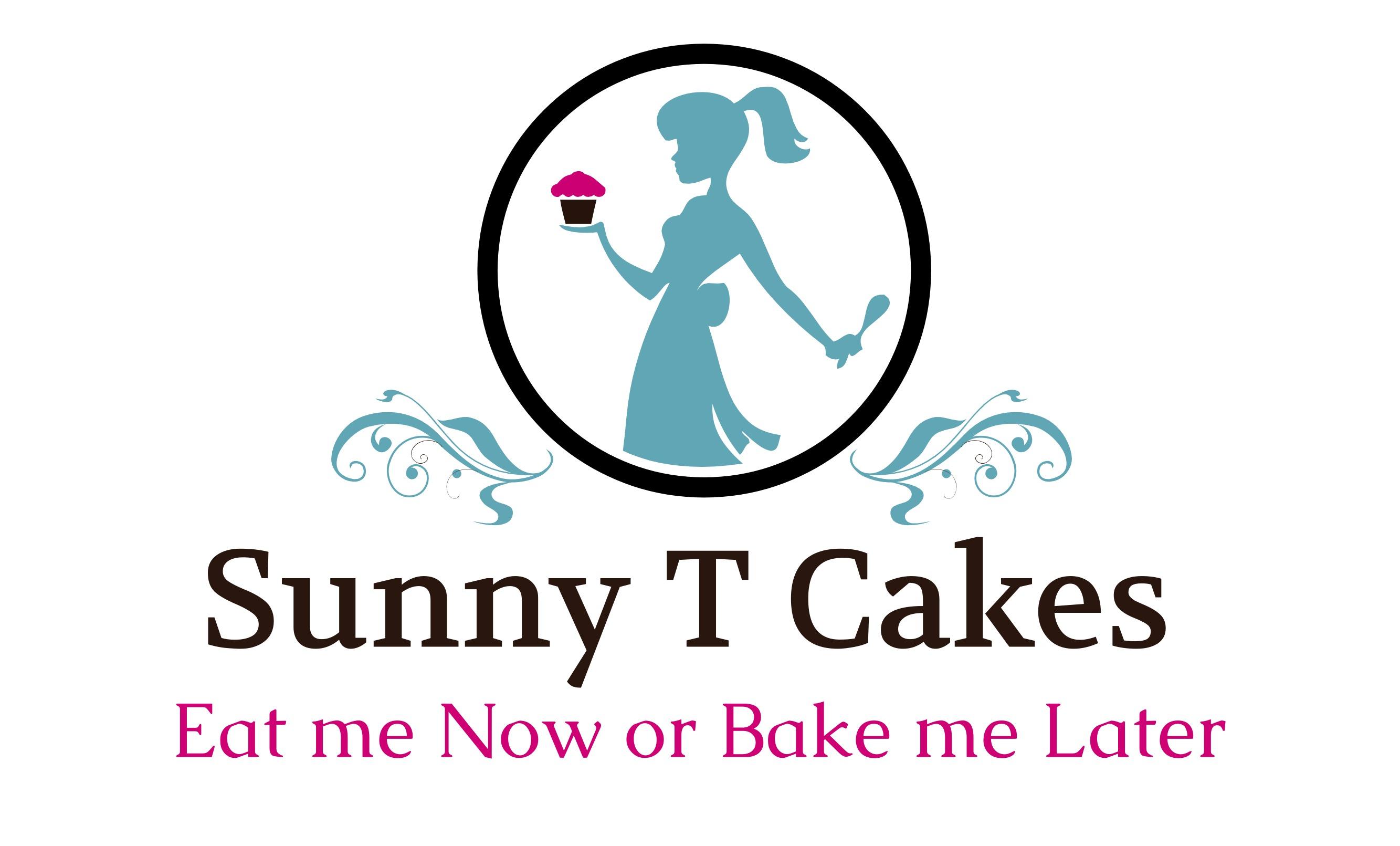 Sunny T Cakes