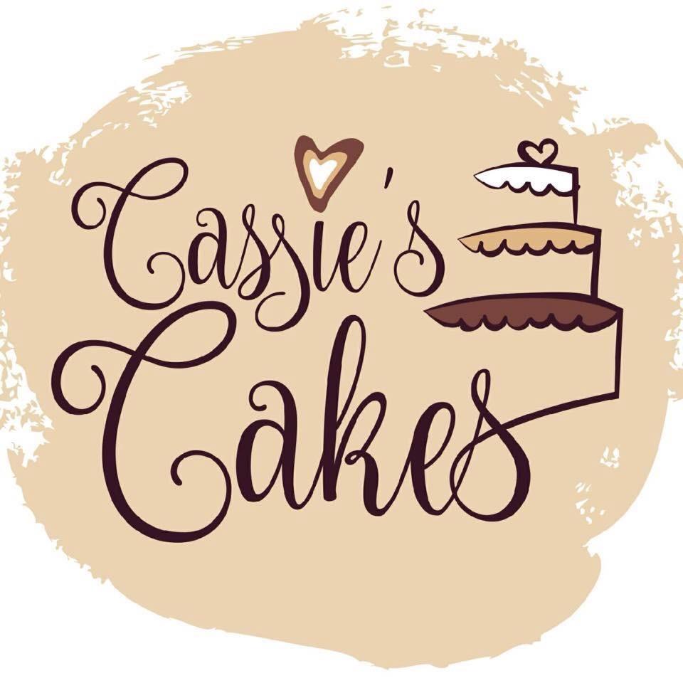 CassiesCakes