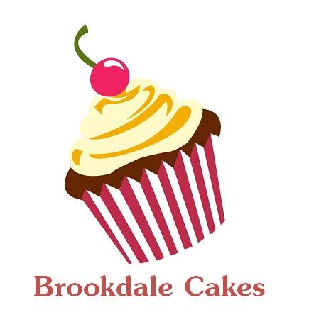 Brookdale Cakes