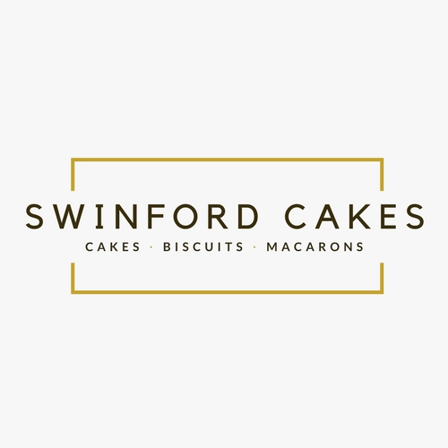 Swinford Cakes