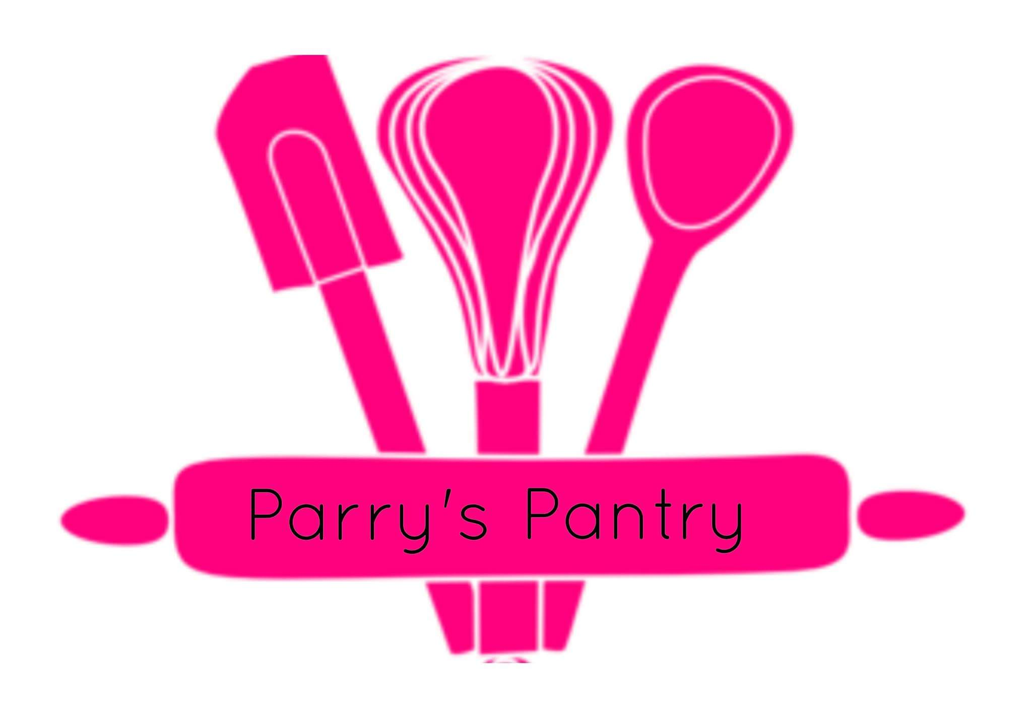 Parry's Pantry