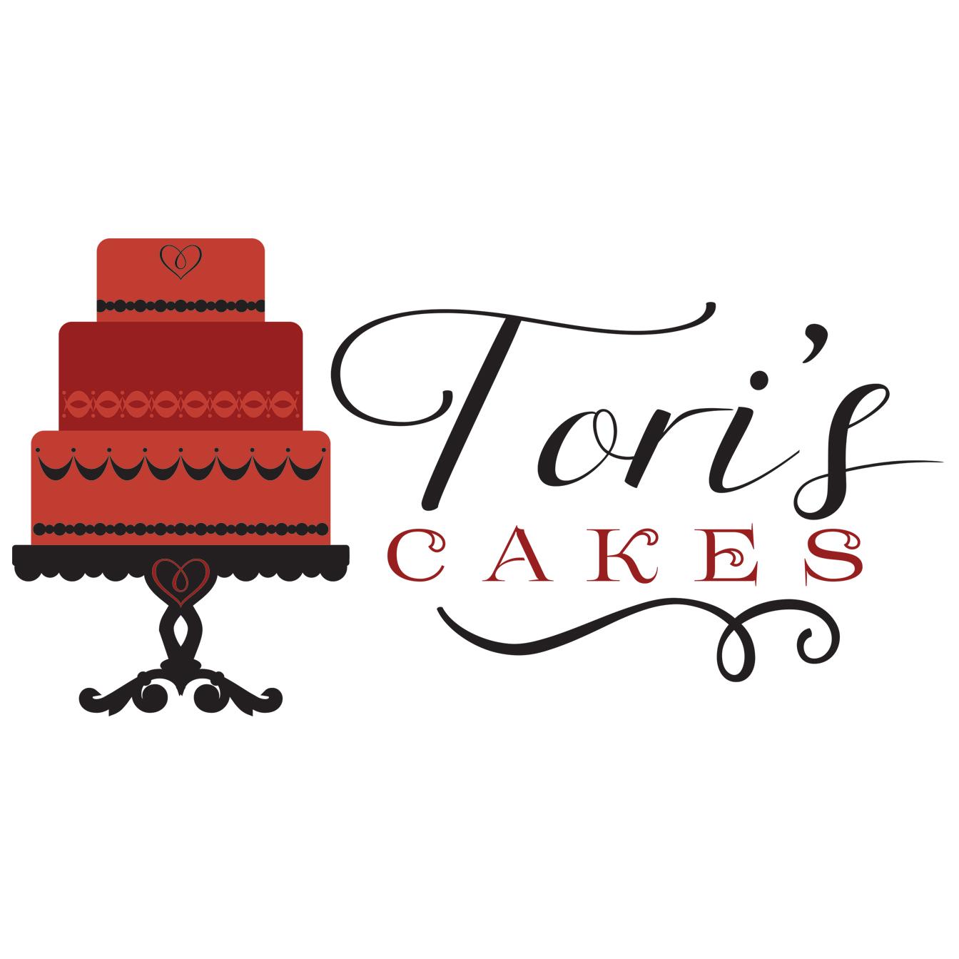 Tori's Cakes