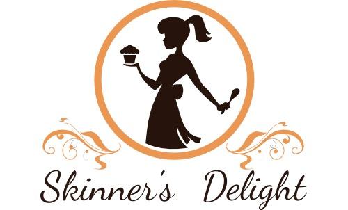 Skinner's Delight