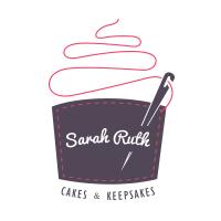 Sarah Ruth Cakes & Keepsakes