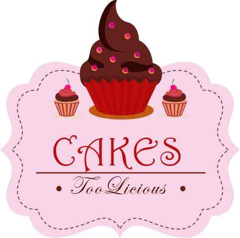 cakestoolicious