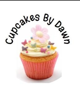 Cupcakes By Dawn