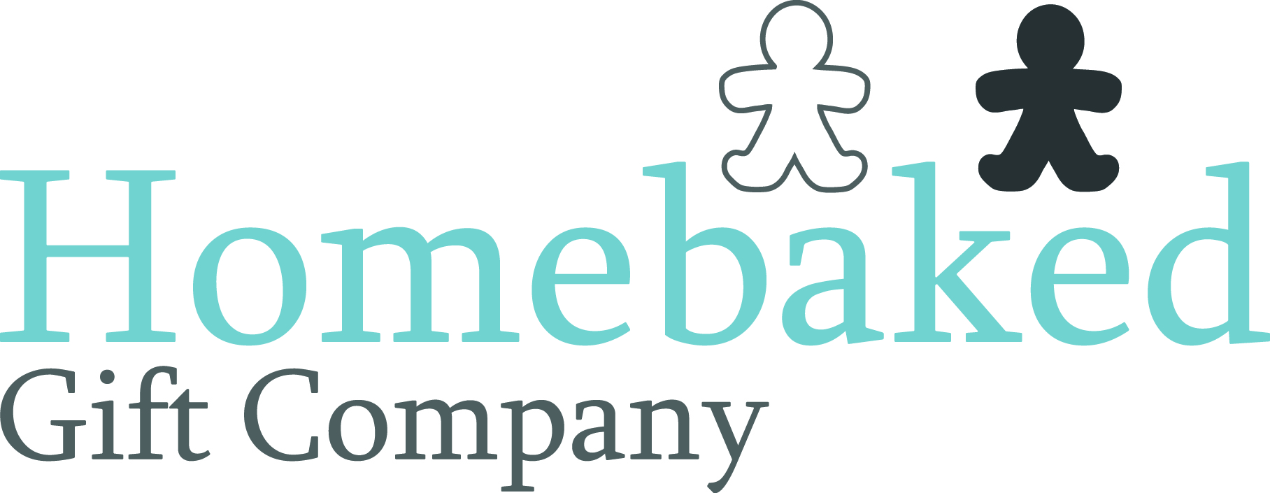 Homebaked Gift Company (Eastbourne & Lewes)