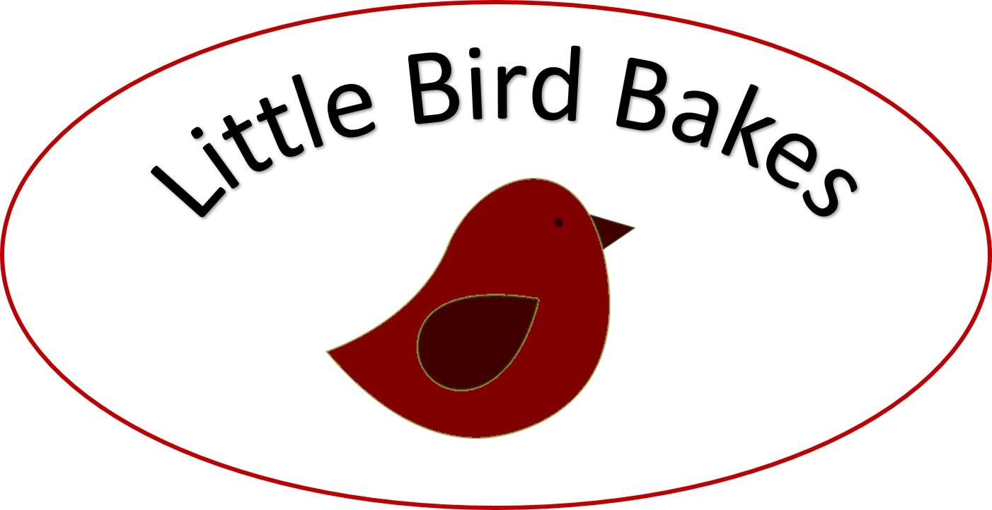 Little Bird Bakes