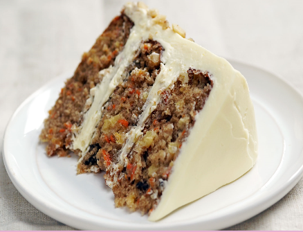 Emma's Cakes
