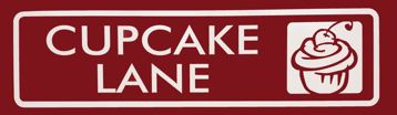 cupcake Lane