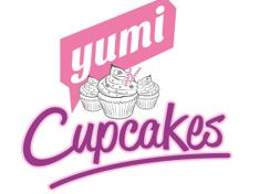 Yumi cupcakes