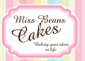 Miss Bean's Cakes