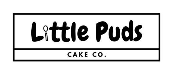 Littlepudscakeco