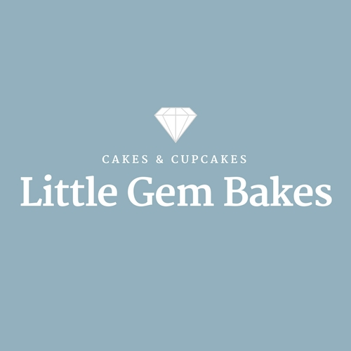 LITTLE GEM BAKES