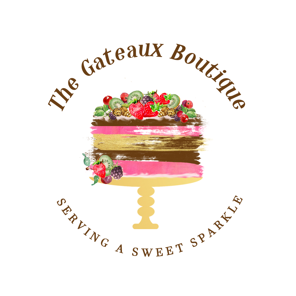 The Gateaux Boutique