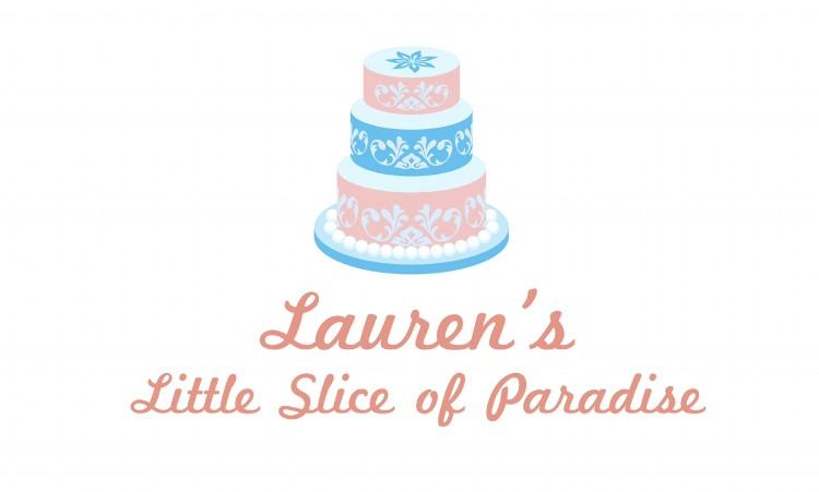 Lauren's Little Slice of Paradise