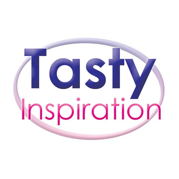 Tasty Inspiration