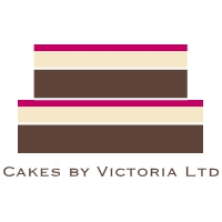 Cakes by Victoria Ltd