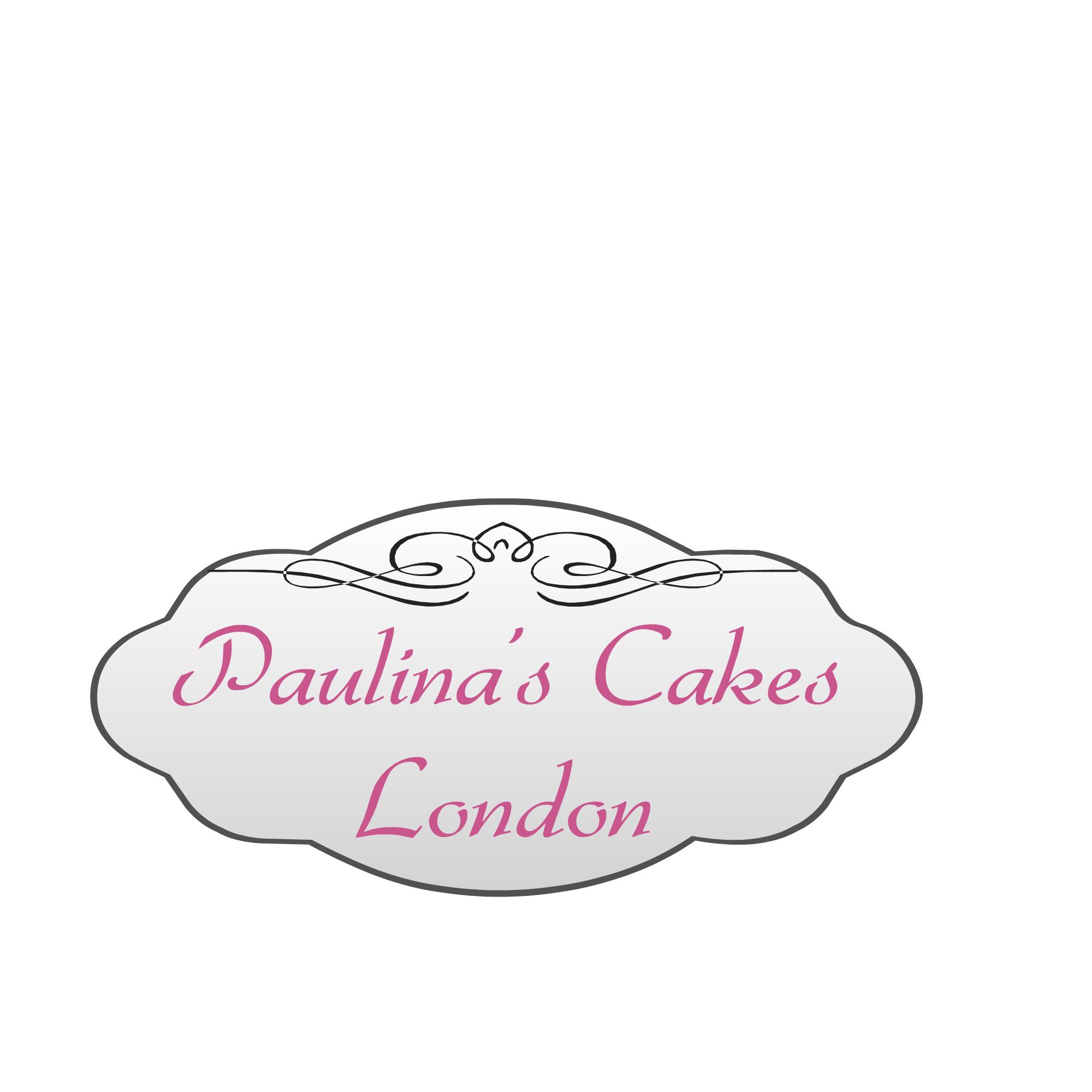 Paulina's cakes